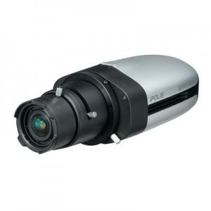 1.3 MP IP Kamera