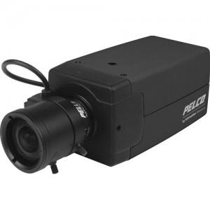 650TVL D/N Box Kamera
