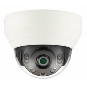 Samsung QND-6010RP 2 MP Full HD IP IR Dome Kamera